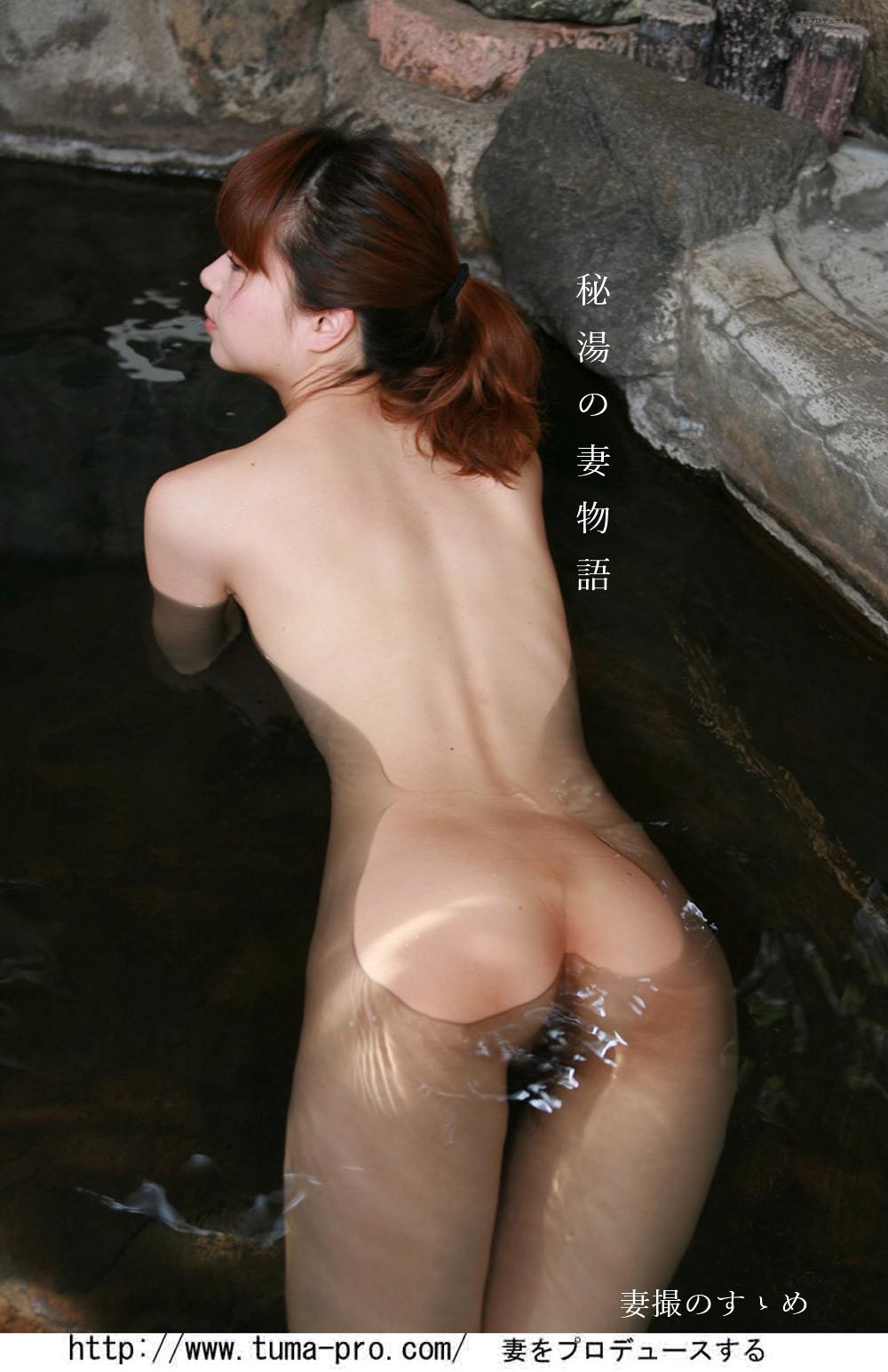 ayaae596ef235